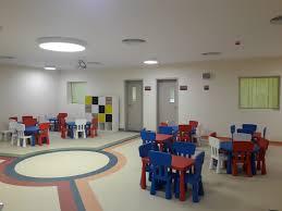 Preschool Ramses Cultural Center