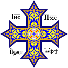 Triângulos nas pontas: Trindade 4 direções indicando a comissão dos apóstolos.